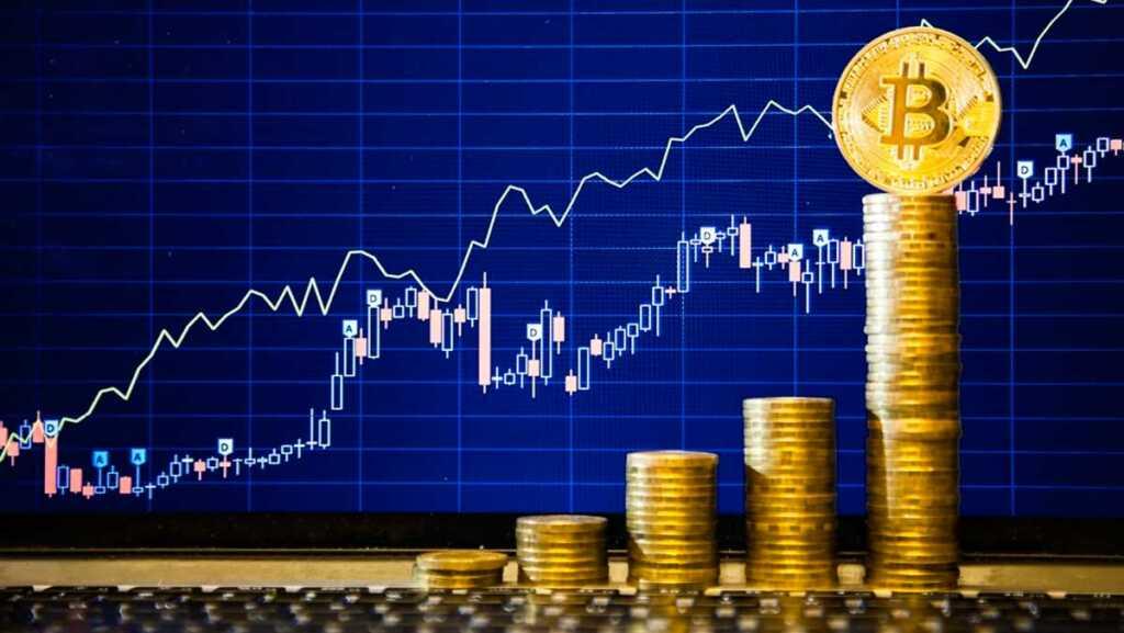Bitcoin dominance, Bitcoin grafik, Bitcoin son dakika, BTC dominans