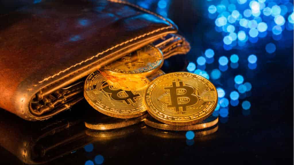 BTC, Bitcoin, BTC fiyatı, ETF, BTC ETF