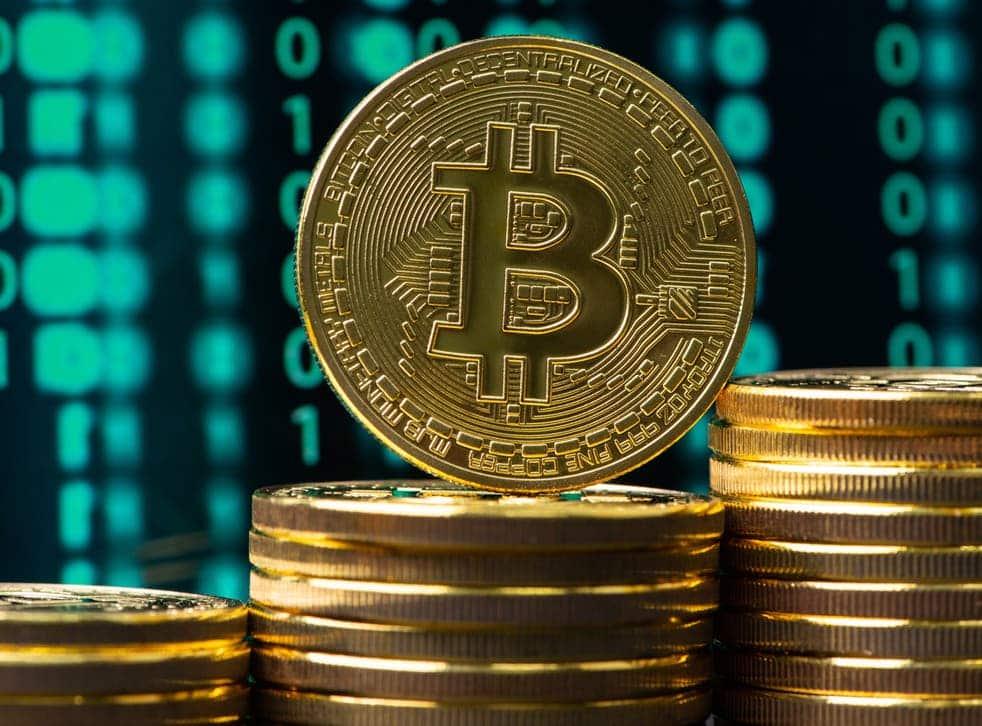 BTC analizi, Bitcoin fiyatı, BTC, Bitcoin, Lark Davis