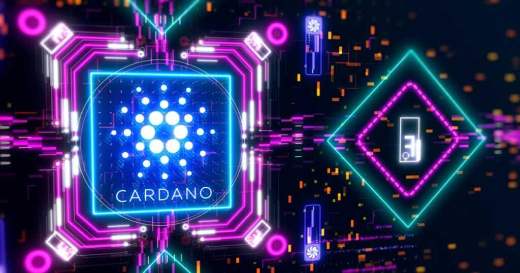 Cardano, IOHK, Cardano fiyatı, ADA grafik