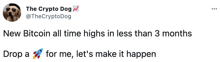 en iyi altcoin, altcoin tavsiyeleri