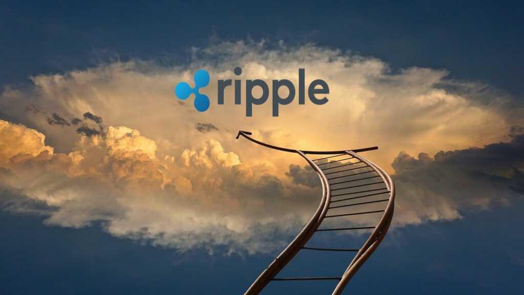 XRP fiyatı, XRP grafik, Ripple son dakika, Ripple grafik yorum