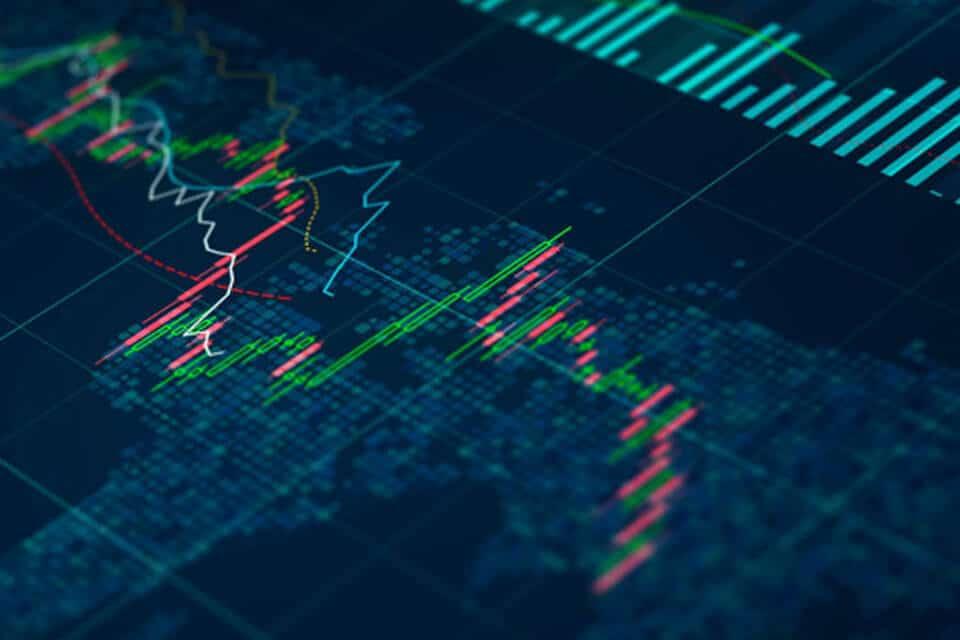 kripto piyasaları, bitcoin