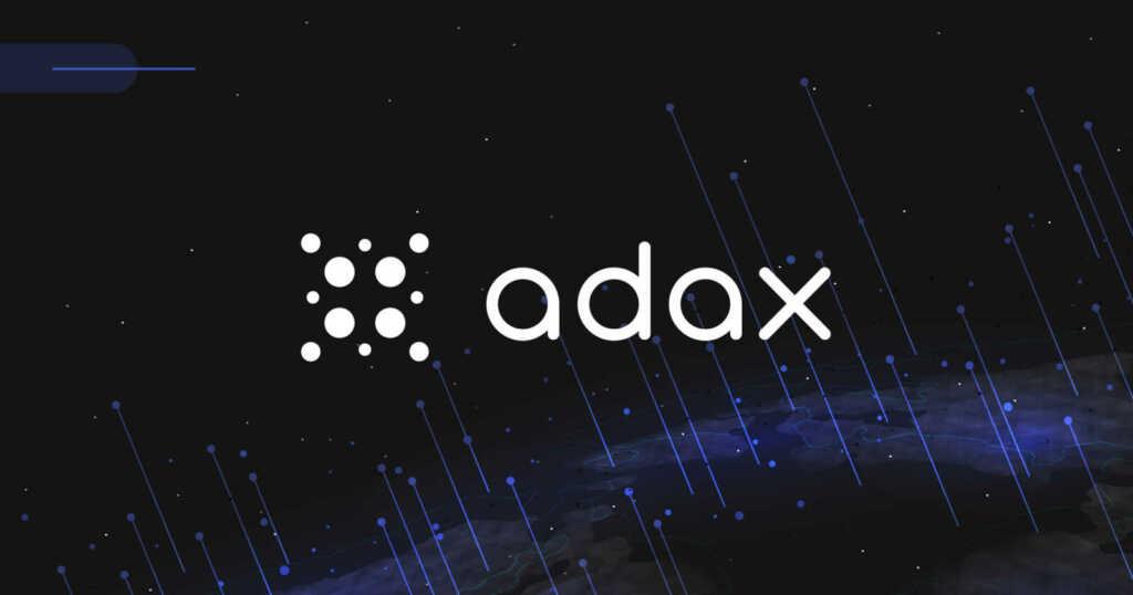 ADAX, ADAX nedir, ADAX fiyatı, ADAX yorum, ADAX inceleme