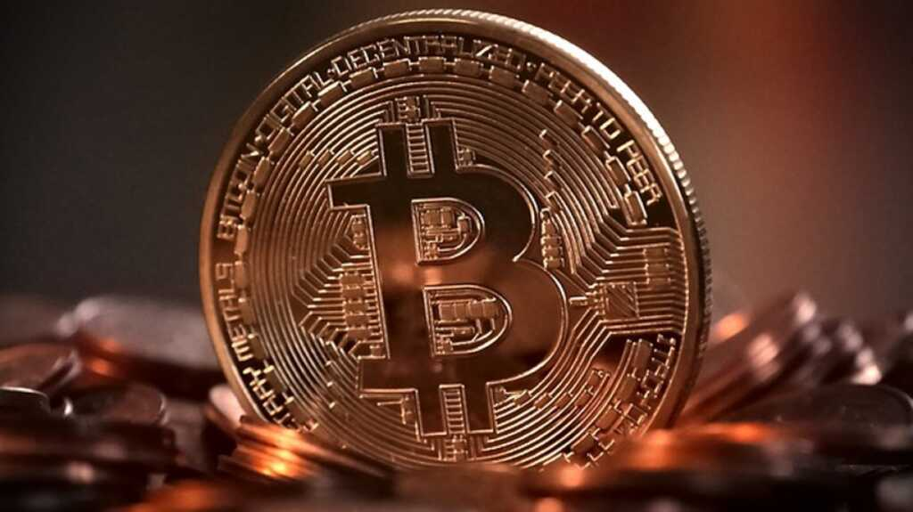Bitcoin fiyatı, BTC, Bitcoin, opsiyon