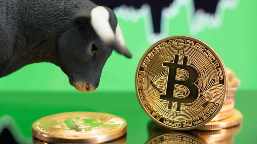 Bitcoin fiyatı, BTC, Bitcoin yorum, Bitcoin grafik, Bitcoin son dakika