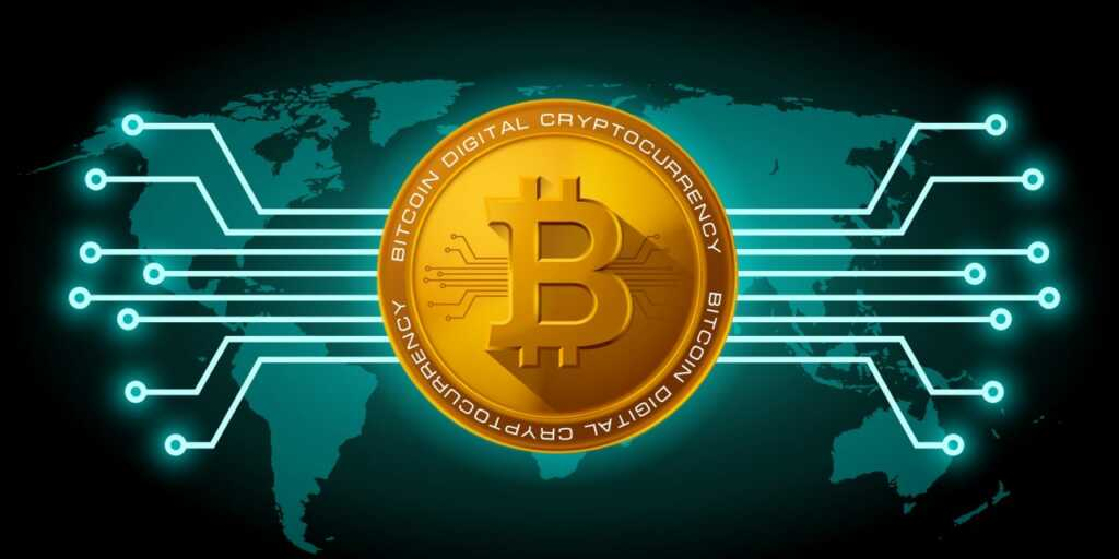 Bitcoin, BTC, Glassnode, Santiment