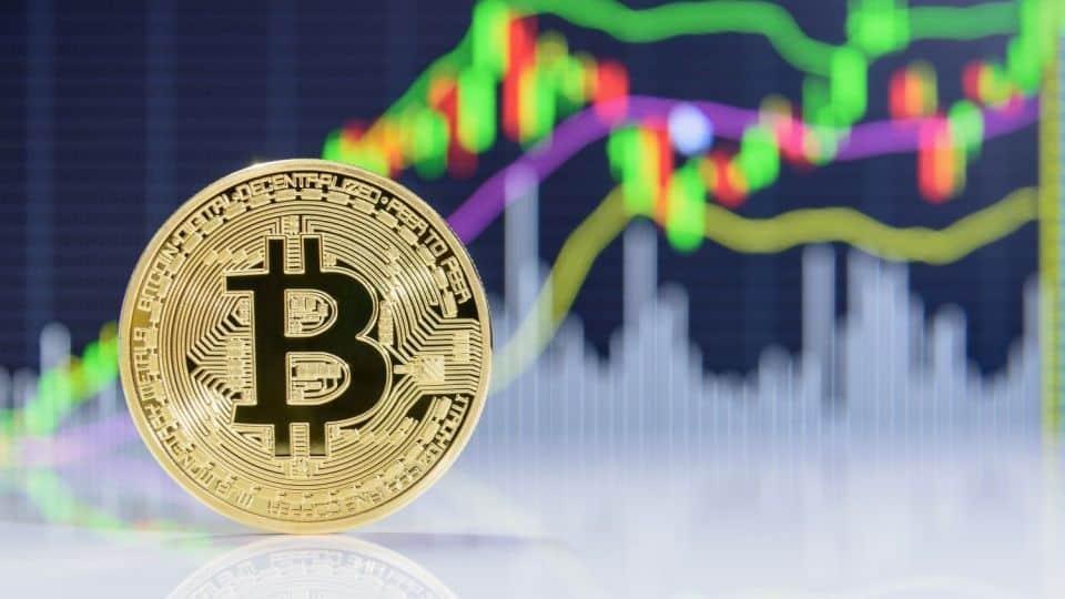 Bitcoin fiyatı, BTC, Ethereum, ETH, Bitcon