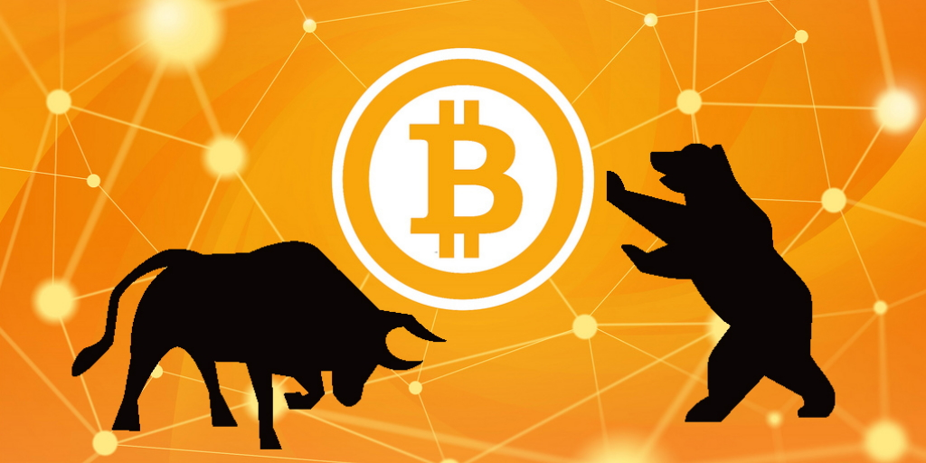 BTC fiyatı, Bitcoin yorumu, Bitcoin, Bitcoin grafiği