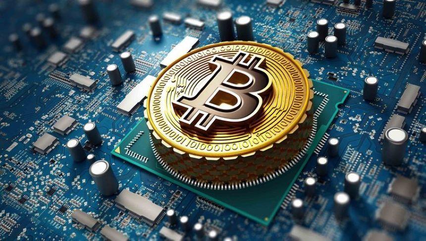 Bitcoin fiyatı, Bitcoin, Btc