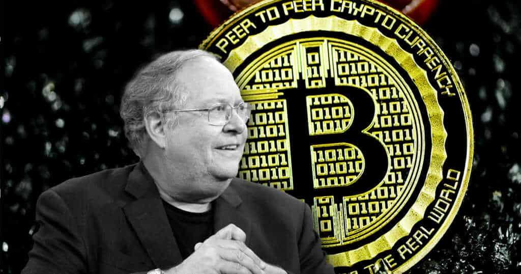 Bitcoin, Bitcoin fiyatı, BTC yorum, BTC son dakika