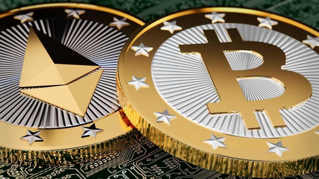 Ethereum fiyatı, Bitcoin, Bitcoin yorum, Bitcoin grafiği, Ethereum yorum, ETH