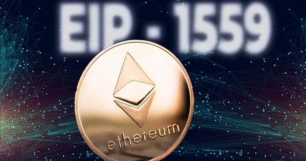 ethpad, Ethereum, ETHPad nedir?