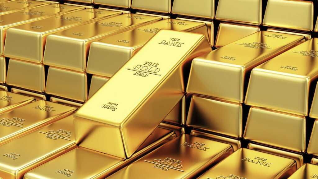 altın fiyatı, altın, Barrick Gold
