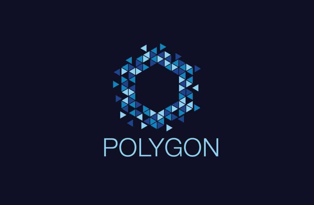 Polygon fiyatı, Polygon, MATIC, Polygon yorum, MATIC yorum