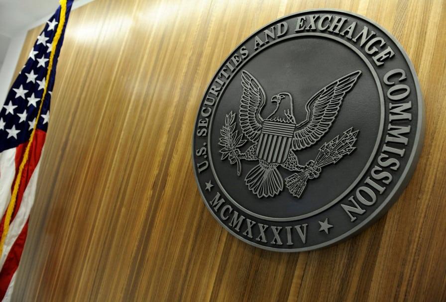 SEC, ABD, DeFi, Borsa
