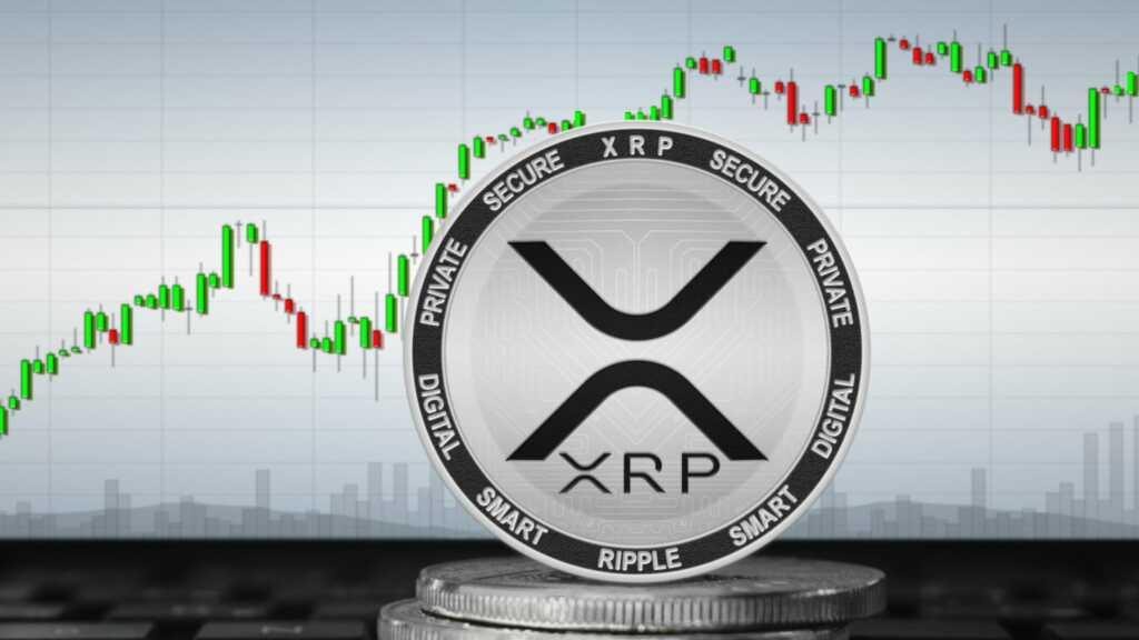XRP fiyatı, Ripple, Ripple son dakika, Ripple grafiği yorum