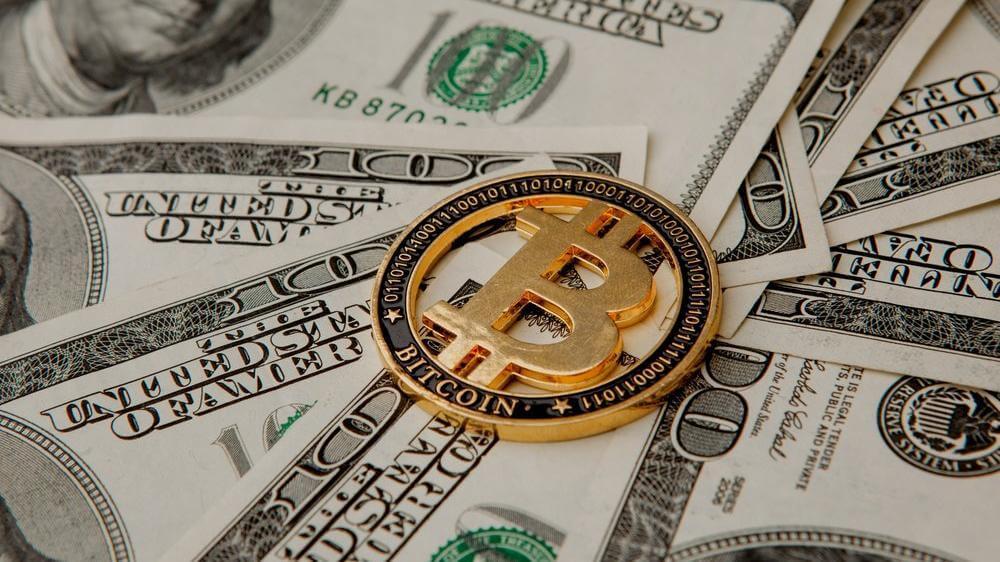 bitcoin balinaları, bitcoin