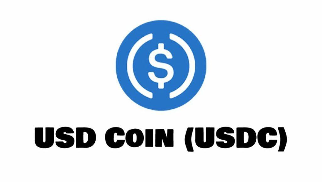 usdc, coin, tether, angellist, usd coin
