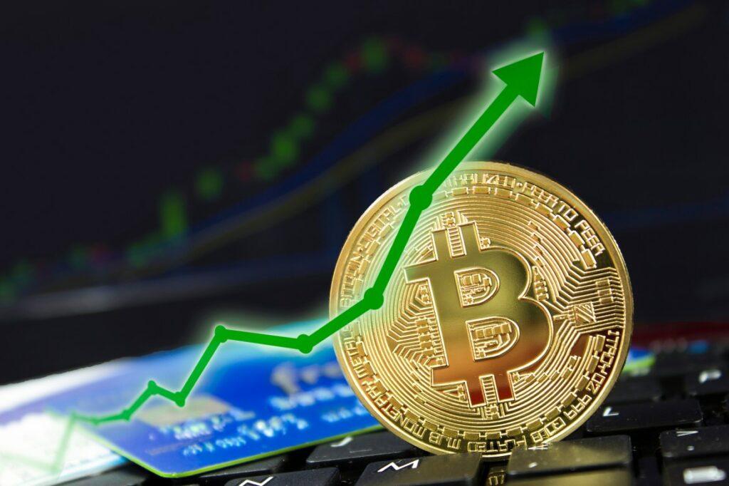 Bitcoin fiyatı, 2 Eylül Güncel Bitcoin Fiyatı