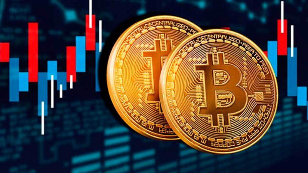 Bitcoin analizi, BTC, Bitcoin