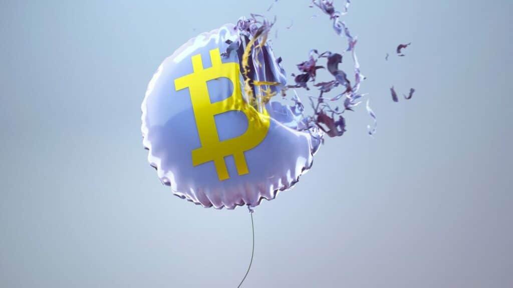 Novogratz, Bitcoin