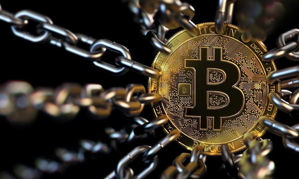 kripto piyasası