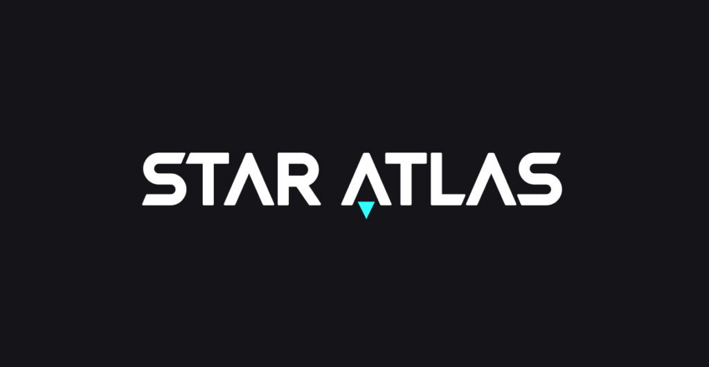 Star Atlas nedir?, Star Atlas, POLIS