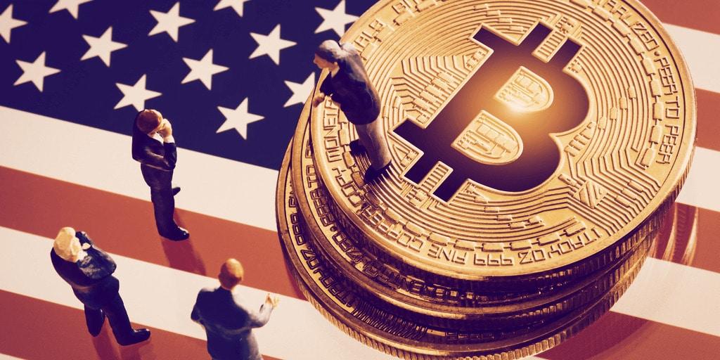 Bitcoin, Bitcoin önerisi