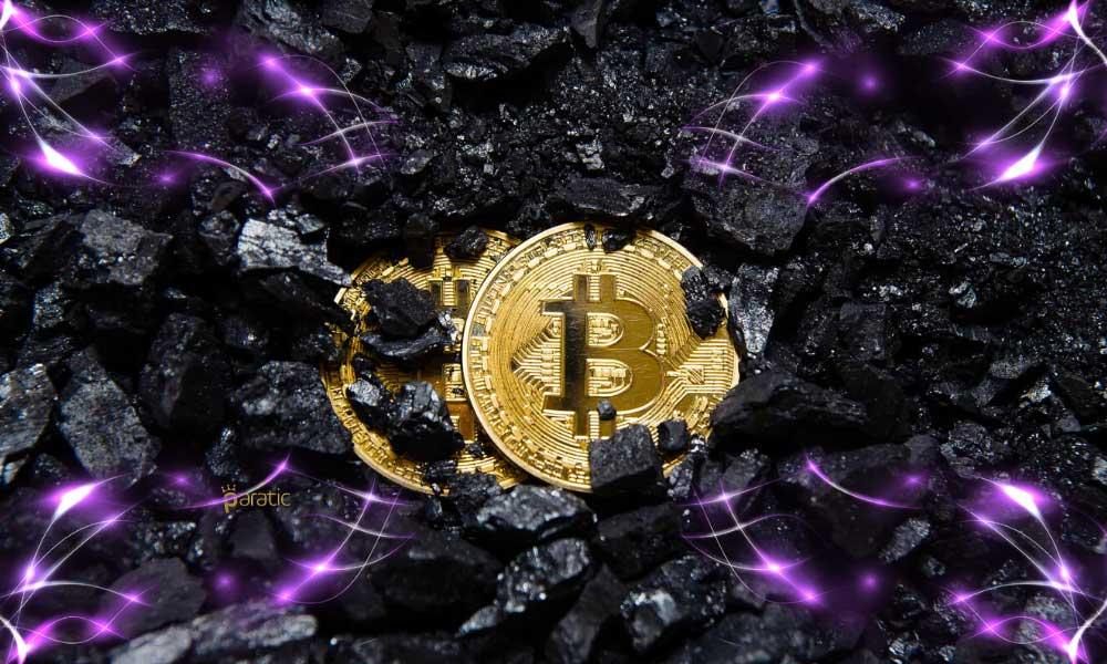 bitcoin hash oranı