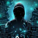 kripto analisti