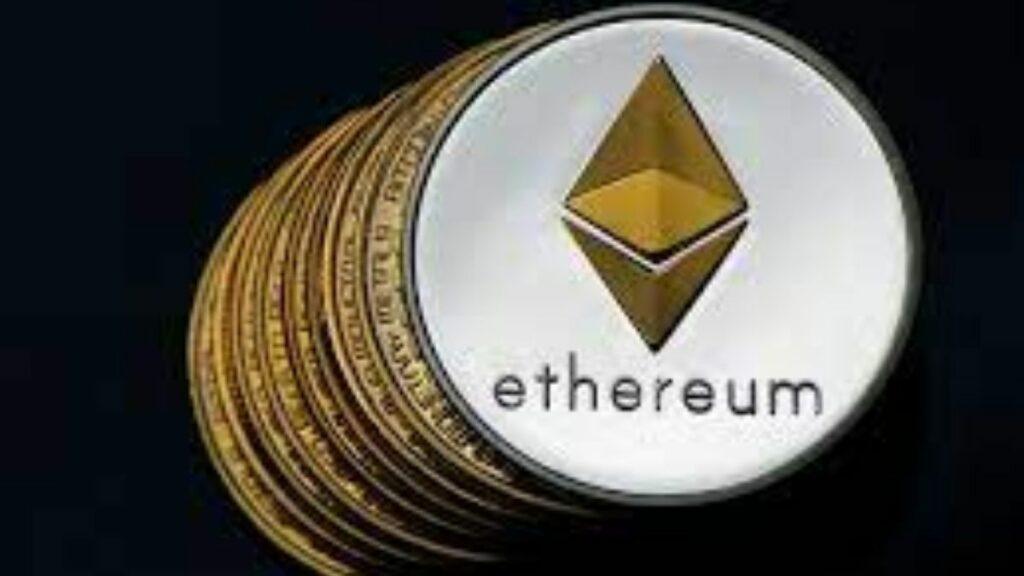 ethereum, kripto analisti, eth