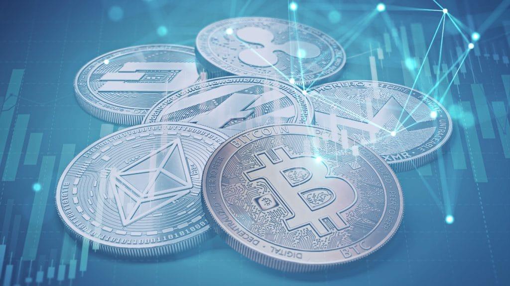 bitcoin fiyat, btc